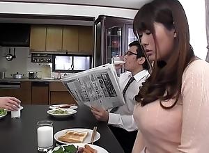 Amateur Asian Ladies Sexy Ass Growth   - AzHotPorn.com