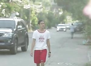 GThai Movie 16 - เกย์ไหนไฟแรงเว่อร์.MP4