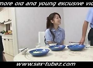 Father Fuck Daughter'_s Best Friend, Bohemian Porn 28: young pron young porn - www.Sex-Tubez.com