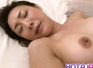 Junko Izawa ruptured increased by fucked