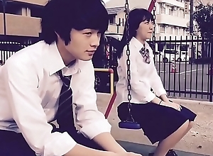 Japanese-gay-taisi  Pt2