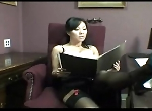Make an issue of Bosse'_s Foot Slave, Unorthodox Asian Porn Video: xHamster  - abuserporn.com