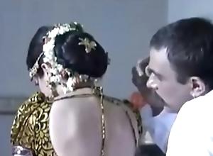 Shy Girl Unseen Exposing take a Saree