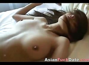 Motel Japanese Horny Couple