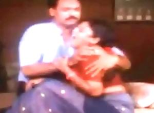 mallu forced by gossip columnist girl thunder thighs