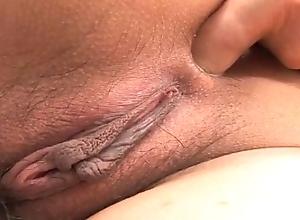Remarkable porn adventure with sensual Miina Minamoto