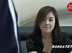 Korea1818.com - korean legal age teenager habitation unsurpassed