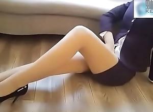 Em gái tiê_́p viê_n xinh đẹp lô_̀n to.. Xem full : http://123link.pw/PbqWcXFD