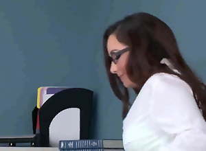 sybian in classroom - hot cut chapter teacher and student