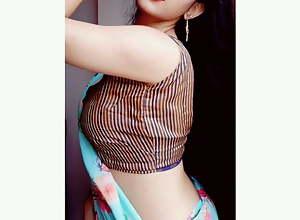 Nishi whatsapp sex videocall 8531019572 desi pussy mallu hot