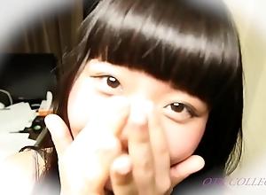 Lyceum girl idol!! The dream is broken
