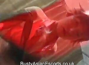 Fetish foot sm dominatrix bondage submission