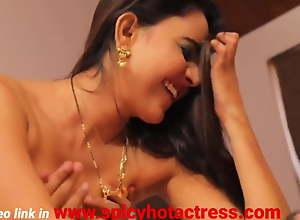 Hot undone beautiful bhabhi more hardcore fucking