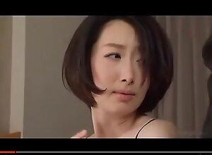 porn xxx asian amateur wife japanese xxx2019.pro zo.ee/4r9ef