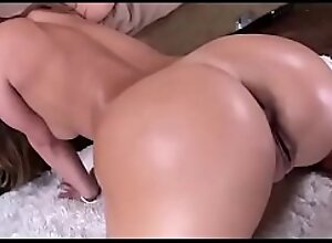Eva Lovia gets her pussy stretched in doggystyle - LittleMissAsian xxx2020.pro