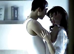 Korean Sex