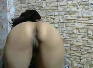 Indian webcam full nude dame manifestation