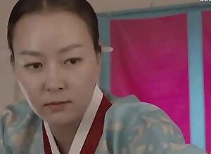 korean movie 11