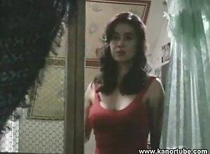 Amanda errand-boy - tatsulok titillating chapter - free xxx integument pinayscandals lose one's heart to xxx clip