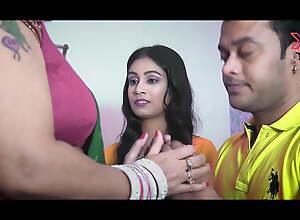 Sheela Aunty - Coming Soon