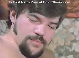 Sexy Sluts at ColorClimax