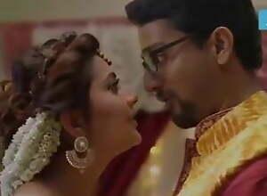 Hawt Bhabhi Suhagraat Romance Video-- Sexy Romance video