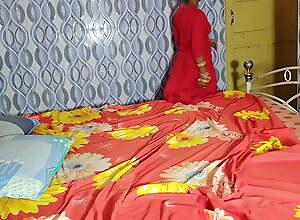 Massage Parlor Me Bhabhi Ko Malish Ke Bad Jabardasti Choda
