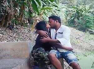 Love In Tarn