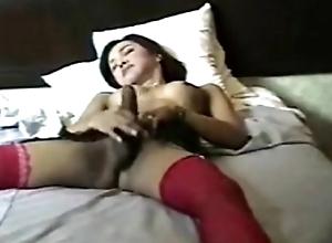 Shemale Gina